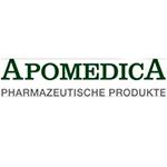 apomedica