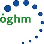 oeghm